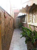 Comprar Casas / Padrão em Sertãozinho apenas R$ 470.000,00 - Foto 11