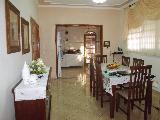 Comprar Casas / Padrão em Sertãozinho apenas R$ 470.000,00 - Foto 5