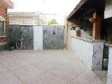 Comprar Casas / Padrão em Sertãozinho apenas R$ 470.000,00 - Foto 15