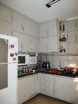 Comprar Casas / Padrão em Sertãozinho apenas R$ 470.000,00 - Foto 8