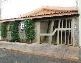 Comprar Casas / Padrão em Sertãozinho apenas R$ 470.000,00 - Foto 1