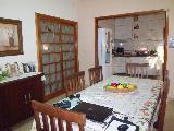 Comprar Casas / Padrão em Sertãozinho apenas R$ 470.000,00 - Foto 6