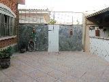 Comprar Casas / Padrão em Sertãozinho apenas R$ 470.000,00 - Foto 12
