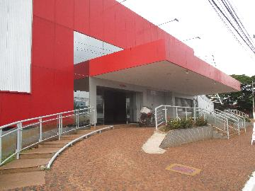 Ribeirao Preto Jardim California Comercial Locacao R$ 90.000,00  Area do terreno 2665.50m2 Area construida 2780.64m2