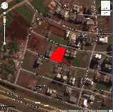 Ribeirao Preto Jardim Nova Alianca Terreno Venda R$4.800.000,00  Area do terreno 2520.00m2