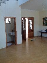 Alugar Casas / Padrão em Ribeirão Preto. apenas R$ 1.100.000,00