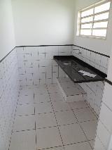 Sal�o Comercial Ribeirao Preto