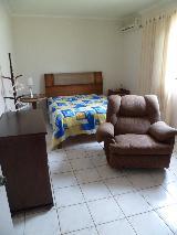 Alugar Casas / Padrão em Ribeirão Preto apenas R$ 2.000,00 - Foto 21