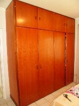 Alugar Casas / Padrão em Ribeirão Preto apenas R$ 2.000,00 - Foto 17