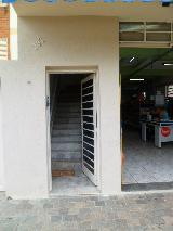Alugar Casas / Padrão em Ribeirão Preto apenas R$ 2.000,00 - Foto 1