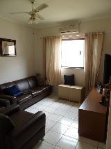 Alugar Casas / Padrão em Ribeirão Preto apenas R$ 2.000,00 - Foto 3