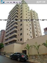 Alugar Apartamento / Padrão em Ribeirão Preto. apenas R$ 770.000,00