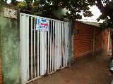 Alugar Comercial / Imóvel Comercial em Ribeirão Preto. apenas R$ 650.000,00