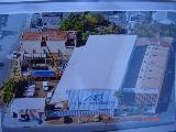 Sertaozinho Centro Salao Venda R$2.000.000,00  Area do terreno 2365.19m2 Area construida 2365.00m2