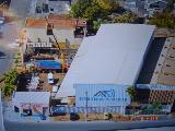 Sertaozinho Centro comercial Venda R$2.000.000,00  Area do terreno 2365.19m2 Area construida 2365.00m2