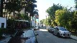 Alugar Apartamento / Padrão em São Paulo. apenas R$ 900.000,00
