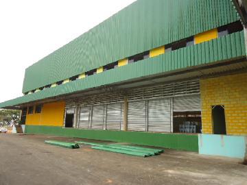 Alugar Comercial / Salão/Galpão em Ribeirão Preto. apenas R$ 39.270,00