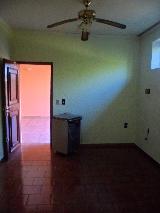 Casa Padr�o Ribeirao Preto