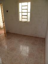 Casas Ribeirao Preto
