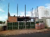 Alugar Comercial / Imóvel Comercial em Ribeirão Preto. apenas R$ 30.000,00