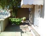 Im�vel Comercial Ribeirao Preto