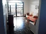 Alugar Casas / Padrão em Ribeirão Preto. apenas R$ 650.000,00