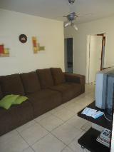Comprar Apartamento / Mobiliado em Ribeirão Preto. apenas R$ 150.000,00