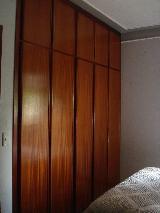 Alugar Apartamento / Padrão em Ribeirão Preto. apenas R$ 375.000,00