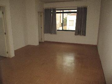 Alugar Apartamento / Kitchenet em Ribeirão Preto. apenas R$ 800,00