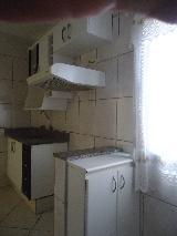 Alugar Apartamento / Padrão em Ribeirão Preto apenas R$ 900,00 - Foto 19