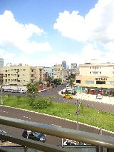 Alugar Apartamento / Padrão em Ribeirão Preto apenas R$ 900,00 - Foto 14