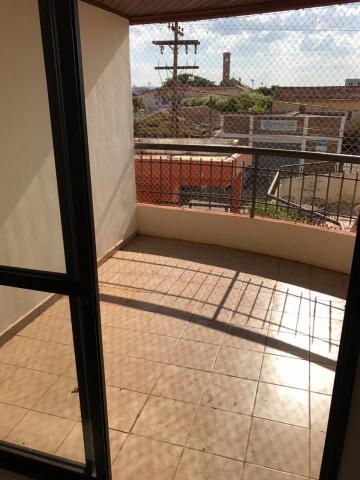 Alugar Apartamento / Padrão em Ribeirão Preto apenas R$ 600,00 - Foto 6