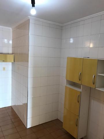 Alugar Apartamento / Padrão em Ribeirão Preto apenas R$ 600,00 - Foto 13
