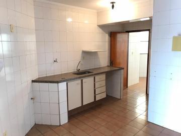 Alugar Apartamento / Padrão em Ribeirão Preto apenas R$ 600,00 - Foto 16