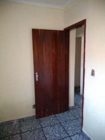 Alugar Casas / Padrão em Ribeirão Preto apenas R$ 1.100,00 - Foto 5