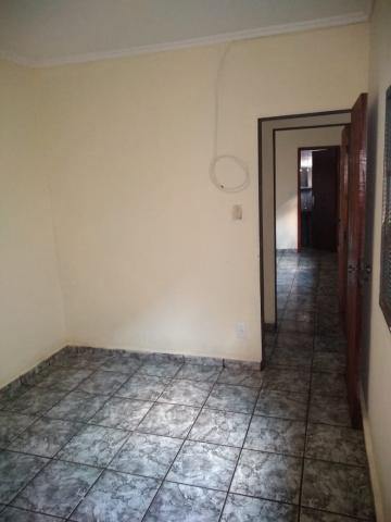 Alugar Casas / Padrão em Ribeirão Preto apenas R$ 1.100,00 - Foto 6