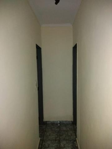 Alugar Casas / Padrão em Ribeirão Preto apenas R$ 1.100,00 - Foto 7