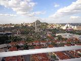 Apartamento Duplex Ribeirao Preto