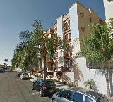 Apartamento / Padrão em Ribeirão Preto , Comprar por R$255.000,00