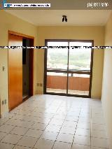 Alugar Apartamento / Padrão em Ribeirão Preto. apenas R$ 400,00