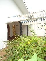 Sertaozinho Jardim Recreio Casa Locacao R$ 2.000,00 3 Dormitorios 6 Vagas Area do terreno 500.00m2 Area construida 350.00m2