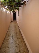 Alugar Casas / Padrão em Ribeirão Preto apenas R$ 1.000,00 - Foto 13