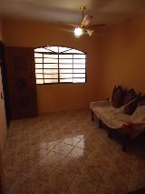 Alugar Casas / Padrão em Ribeirão Preto apenas R$ 1.000,00 - Foto 2