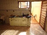 Alugar Casas / Padrão em Ribeirão Preto apenas R$ 1.000,00 - Foto 8