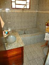 Comprar Casas / Padrão em Ribeirão Preto apenas R$ 280.000,00 - Foto 14