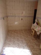Alugar Casas / Padrão em Ribeirão Preto apenas R$ 1.000,00 - Foto 7
