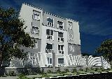Alugar Apartamento / Padrão em Ribeirão Preto. apenas R$ 172.500,00