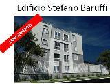 Alugar Apartamento / Padrão em Ribeirão Preto. apenas R$ 182.500,00