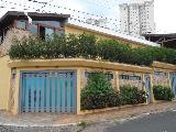 Comprar Apartamento / Padrão em Ribeirão Preto. apenas R$ 310.000,00
