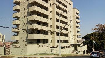 Alugar Apartamento / Padrão em Ribeirão Preto. apenas R$ 195.000,00